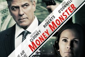 Money Monster (2016) : Movie Plot Ending Explained