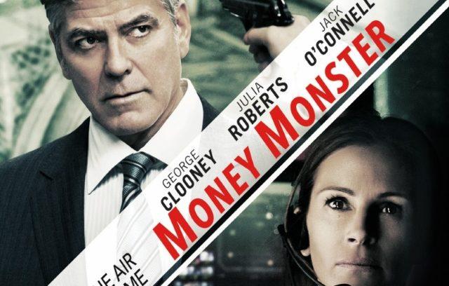 money monster explained