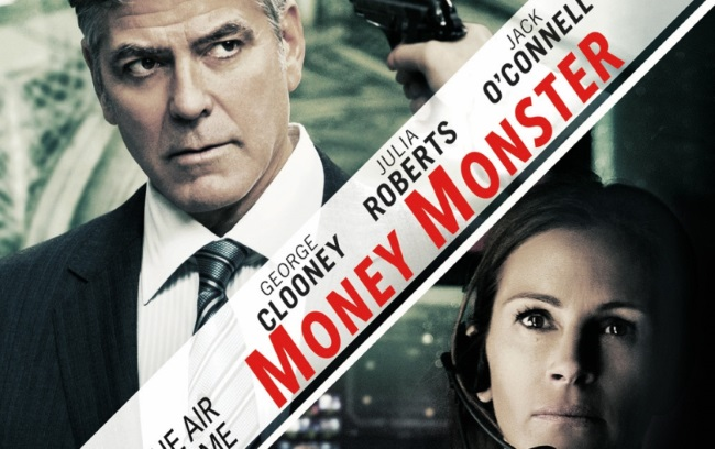 money monster explained