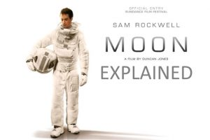 Moon (2009) : Movie Plot Ending Explained