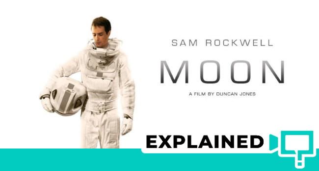 moon explained