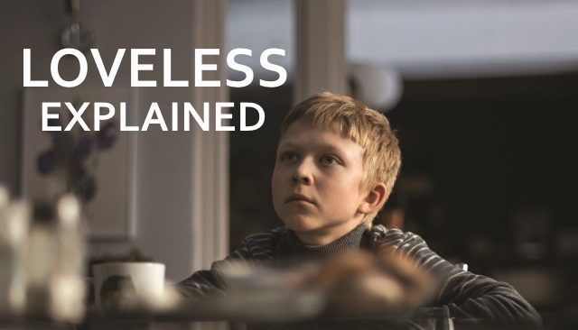 nelyubov loveless ending explained