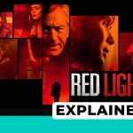 red lights ending explained