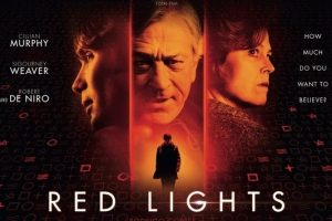 Red Lights (2012) : Movie Plot Ending Explained