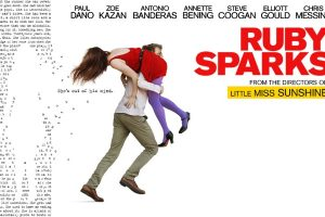 Ruby Sparks (2012) : Movie Ending Explained