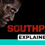 southpaw plot hole
