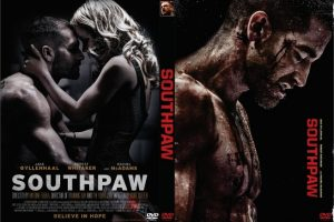 Southpaw (2015) : Movie Plot Hole Explained