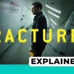 Fractured Movie Ending Explained
