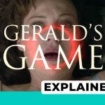Gerald's Game explained