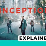 Inception ending explained