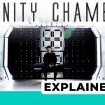 Infinity Chamber Explained