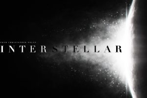 Interstellar (2014) : Movie Plot Holes Explained