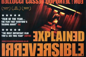 Irreversible (2002) : Movie Plot Ending Explained