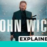 john wick explained
