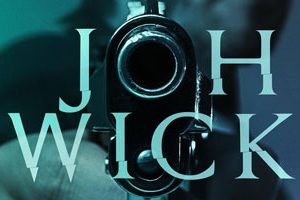 John Wick (2014) : Movie Plot Holes Explained
