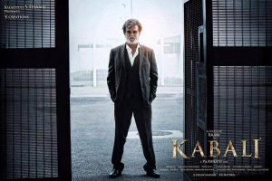 Kabali (2016) : Everything That Went Wrong
