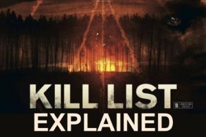 Kill List (2011) : Movie Plot Ending Explained