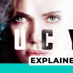 Lucy Explanation