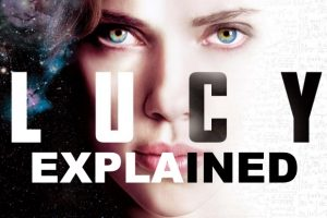 Lucy (2014) : Movie Plot Ending Explained
