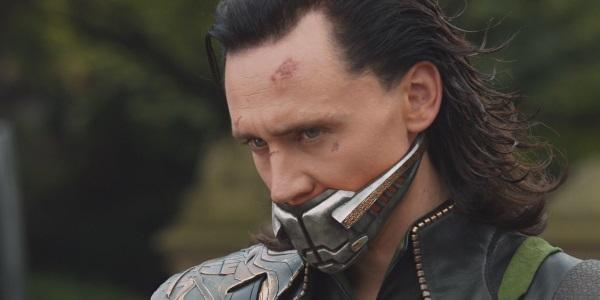 Loki endgame