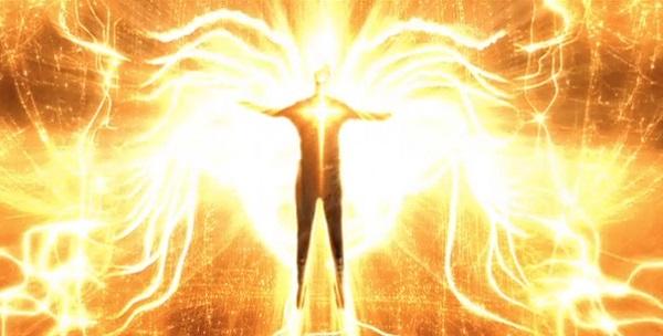 neo energy surge
