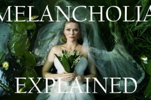 Melancholia (2011) : Movie Plot Ending Explained
