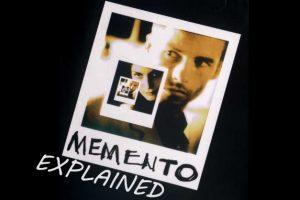 Memento Explained (Movie Plot Simplified & Ending Explained)
