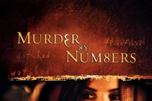 Murder By Numbers (2002) : Movie Plot Ending Explained