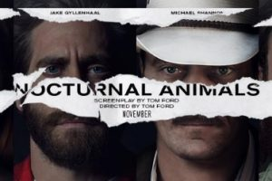 Nocturnal Animals Ending Explained (2016 Nocturnal Animals Meaning)