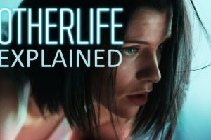 OtherLife (2017) : Movie Plot Ending Explained