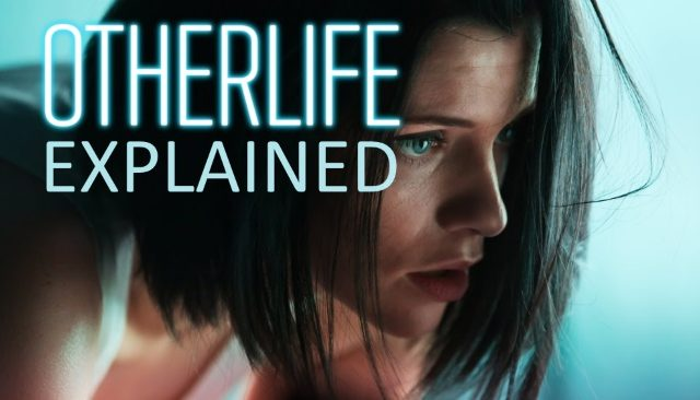 otherlife explained