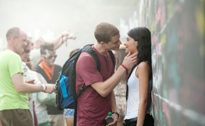 lollapalooza kiss