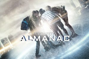 Project Almanac (2015) : Movie Plotholes Ending Explained