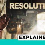 resolution 2012 movie explained