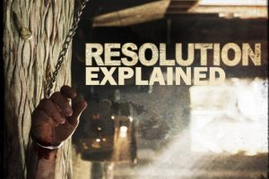 Resolution Movie Explained (The Endless Prequel)
