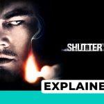Shutter Island explained