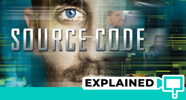 source code explanation
