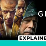 glass movie ending explained