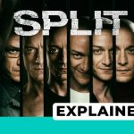 split movie ending explained