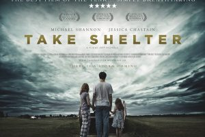 Take Shelter (2011) : Plot Ending Explained