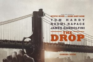 The Drop (2014) : Movie Plot Ending Explained