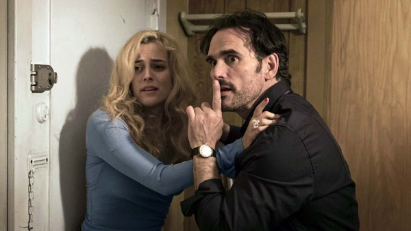 the House that Jack Built 4