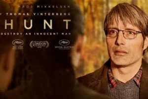 Jagten / The Hunt (2012) : Ending Explained