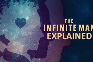 The Infinite Man Explained (2014 Australian Film)