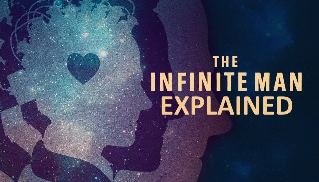 the infinite man movie explained