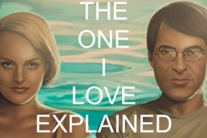 The One I Love: Plot Synopsis