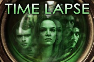 Time Lapse (2014) : Movie Plot Ending Explained