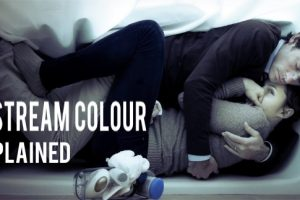 Upstream Color (2013) : Movie Plot Ending Explained