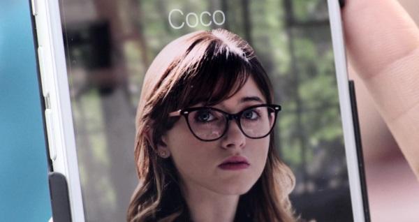 Velvet Buzzsaw explained coco