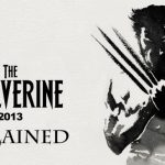 wolverine 2013 explained